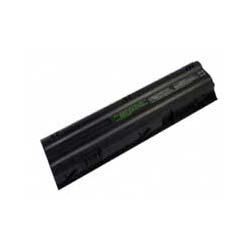 Аккумулятор для ноутбука HP Mini 210-3012sl