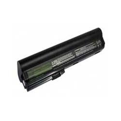 Аккумулятор для ноутбука HP 632016-542