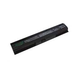 Аккумулятор для ноутбука HP 633734-421
