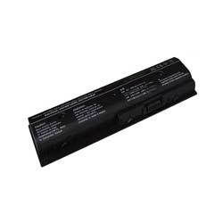 Аккумулятор для ноутбука HP Envy dv6-7200et