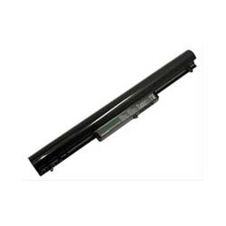 Аккумулятор для ноутбука HP 695192-001