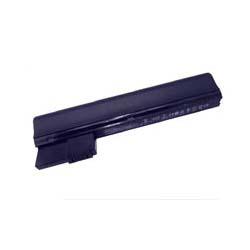 Аккумулятор для ноутбука HP 614875-001