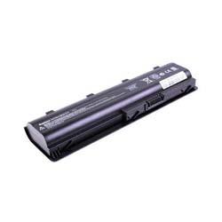 Аккумулятор для ноутбука HP HSTNN-IB1E
