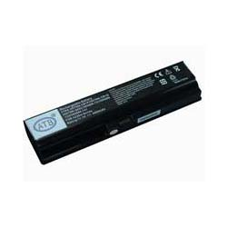 Аккумулятор для ноутбука HP Probook 5220m(WW426PA)