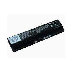 Аккумулятор для ноутбука HP 595669-722