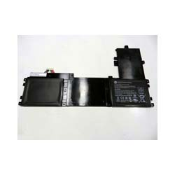 Аккумулятор для ноутбука HP 671518-800
