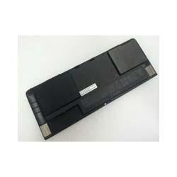Аккумулятор для ноутбука HP EliteBook Revolve 810