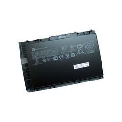 Аккумулятор для ноутбука HP BT04