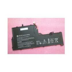 Аккумулятор для ноутбука HP HSTNN-IB5i