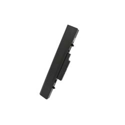 Аккумулятор для ноутбука HP 530
