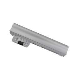 Аккумулятор для ноутбука HP HSTNN-E05C