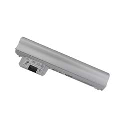 Аккумулятор для ноутбука HP 628419-001