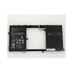 Аккумулятор для ноутбука HP 726241-2C1
