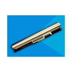 Аккумулятор для ноутбука HP HSTNN-YB5P