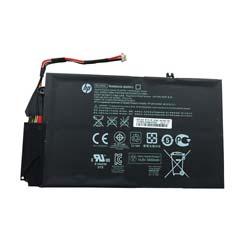 Аккумулятор для ноутбука HP Envy 4-1007tx