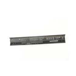 Аккумулятор для ноутбука HP HSTNN-LB6K