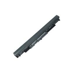 Аккумулятор для ноутбука HP Pavilion 15-ac100