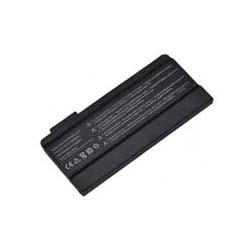 Аккумулятор для ноутбука FOUNDER R211