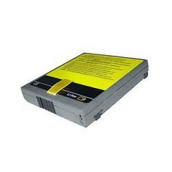 Аккумулятор для ноутбука IBM ThinkPad 755CX