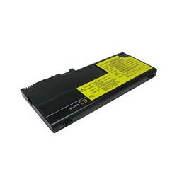 IBM ThinkPad 570E battery