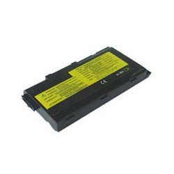 IBM ThinkPad i1241 battery