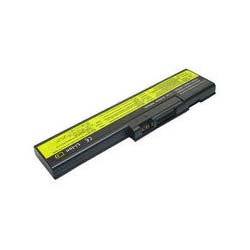 IBM ThinkPad X23 battery