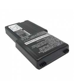 Аккумулятор для ноутбука IBM FRU 02K6928