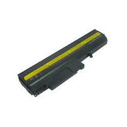 IBM ThinkPad T42 battery