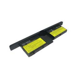 IBM ThinkPad X41 Tablet 1866 battery