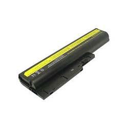 Аккумулятор для ноутбука IBM FRU 92P1127