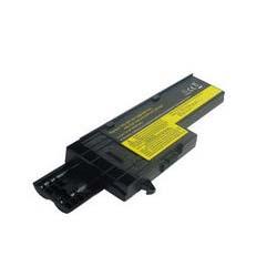 Аккумулятор для ноутбука LENOVO ThinkPad X61 7679