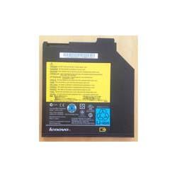 Аккумулятор для ноутбука IBM ThinkPad T60P