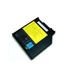 IBM ThinkPad T43 battery