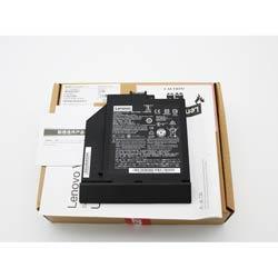Аккумулятор для ноутбука IBM 42T4521