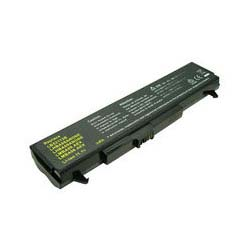 Аккумулятор для ноутбука LG LW75 Series