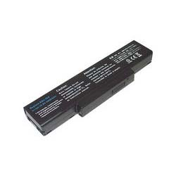 Аккумулятор для ноутбука LG F1-2A3GY