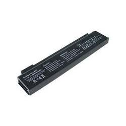 Аккумулятор для ноутбука LG K1-2225A8