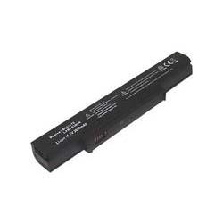 Аккумулятор для ноутбука LG A1-PPRAG
