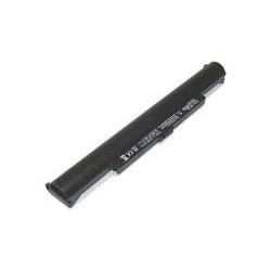 Аккумулятор для ноутбука LG TX-ADGEG