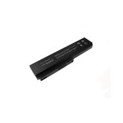 Аккумулятор для ноутбука LG 3UR18650-2-T0188