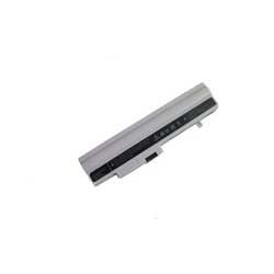 Аккумулятор для ноутбука LG LB3211EE