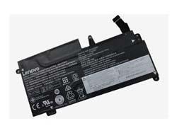 Аккумулятор для ноутбука LENOVO ThinkPad New S2 20GUA004CD