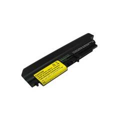 Аккумулятор для ноутбука LENOVO ThinkPad T61 7662