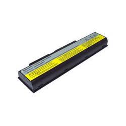 Аккумулятор для ноутбука LENOVO 3000 Y500 Series