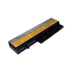 Аккумулятор для ноутбука LENOVO 55Y2019