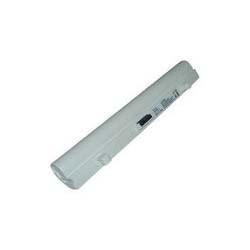 Аккумулятор для ноутбука LENOVO IdeaPad S10C
