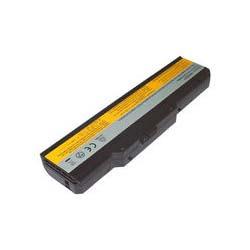 Аккумулятор для ноутбука LENOVO 3000 G230 20006