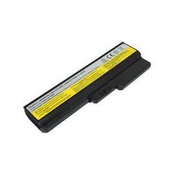 Аккумулятор для ноутбука LENOVO 42T4730