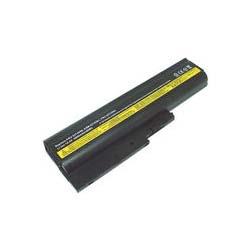 Аккумулятор для ноутбука LENOVO ThinkPad SL300 273867B