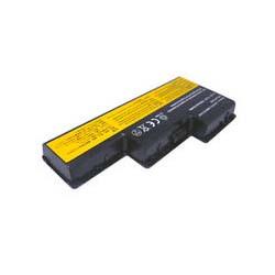 Аккумулятор для ноутбука LENOVO FRU 42T4655